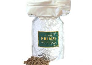 プリモ(primo)